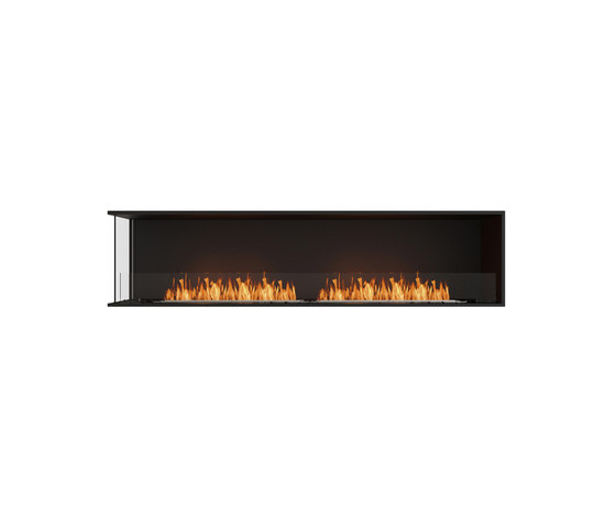 Flex 86LC by EcoSmart Fire | Fireplace inserts
