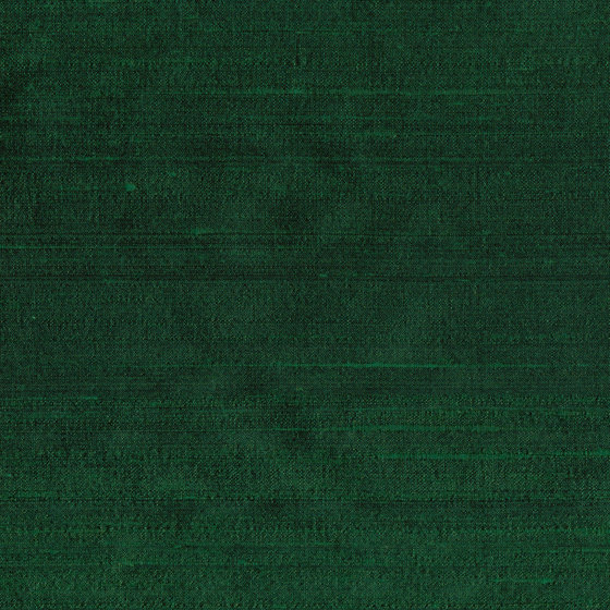 Indian Silk | Colour Wood 38 by DEKOMA | Drapery fabrics
