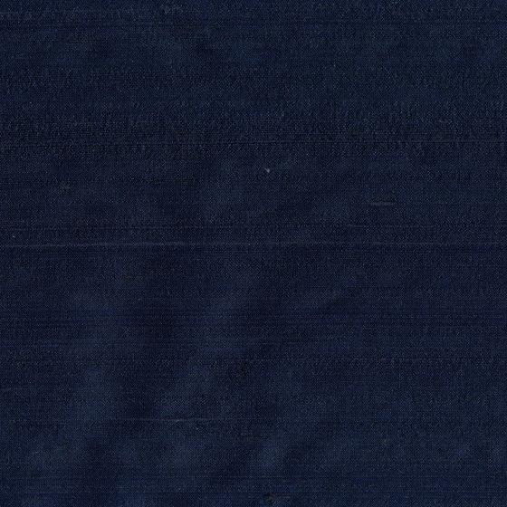 Indian Silk | Colour Storm 39 by DEKOMA | Drapery fabrics