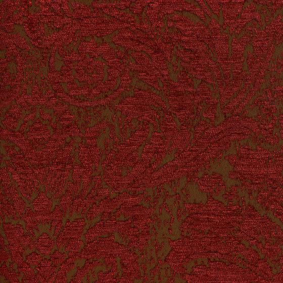 Jenifer | Colour 11 di DEKOMA | Tessuti decorative
