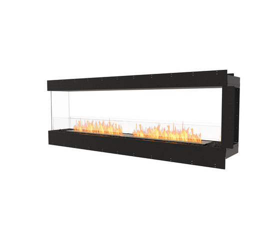 Flex 86PN by EcoSmart Fire | Fireplace inserts
