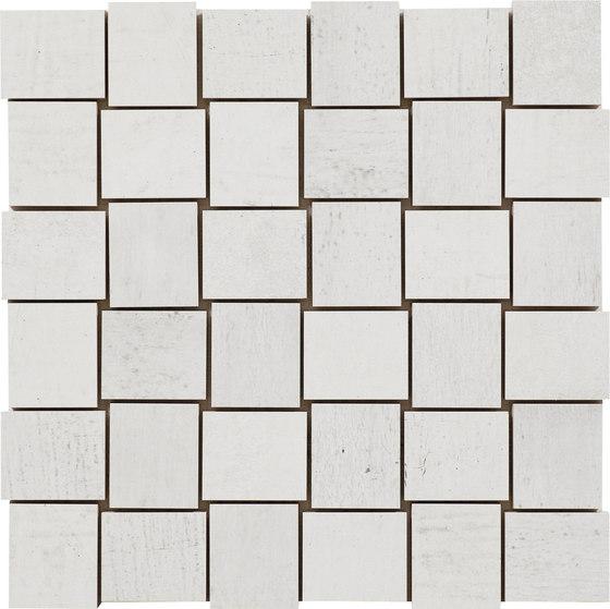 MITTE | D.MITTE-G von Peronda | Keramik Mosaike