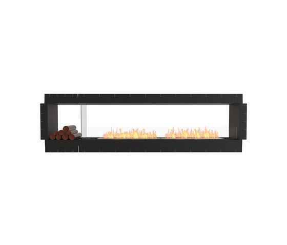 Flex 104DB.BX1 by EcoSmart Fire   Open fireplaces