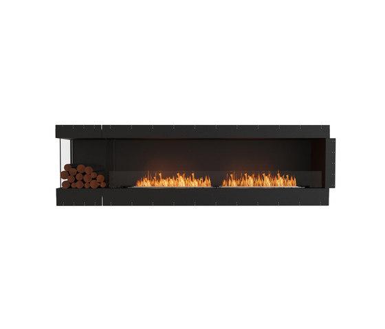 Flex 104LC.BXL by EcoSmart Fire | Open fireplaces