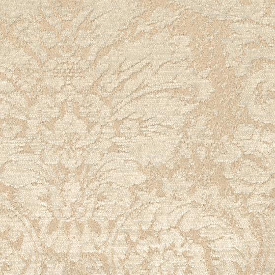 Jenifer | Colour 8 di DEKOMA | Tessuti decorative