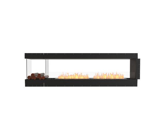Flex 104PN.BXL by EcoSmart Fire   Open fireplaces
