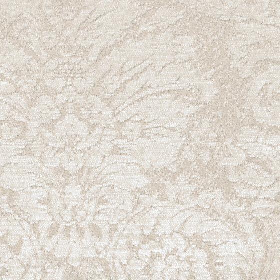 Jenifer   Colour 9 by DEKOMA   Drapery fabrics