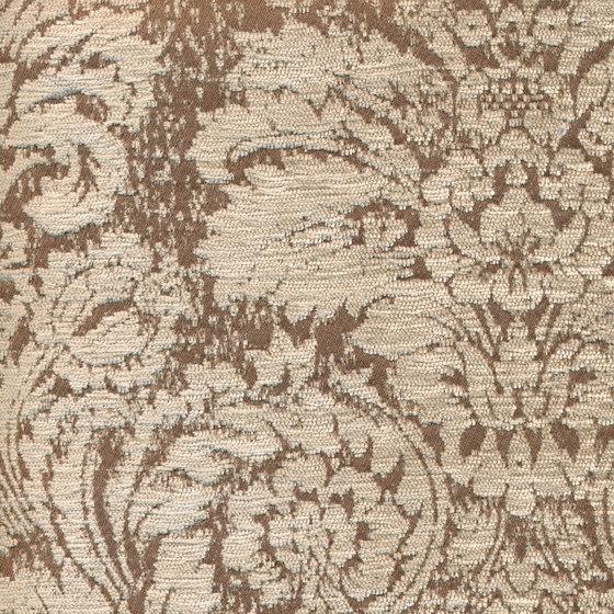 Jenifer | Colour 6 di DEKOMA | Tessuti decorative
