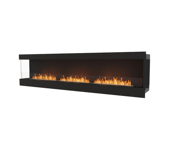 Flex 122LC by EcoSmart Fire | Fireplace inserts