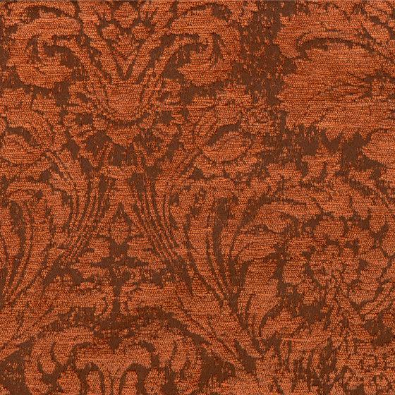 Jenifer   Colour 12 by DEKOMA   Drapery fabrics