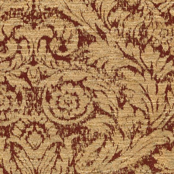 Jenifer | Colour 1 by DEKOMA | Drapery fabrics