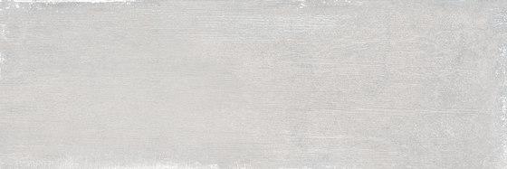 MITTE | G von Peronda | Keramik Fliesen