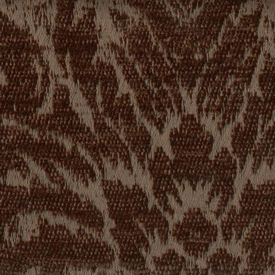 Jenifer | Colour 4 di DEKOMA | Tessuti decorative