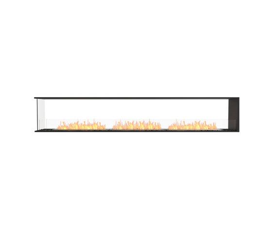 Flex 122PN by EcoSmart Fire | Open fireplaces