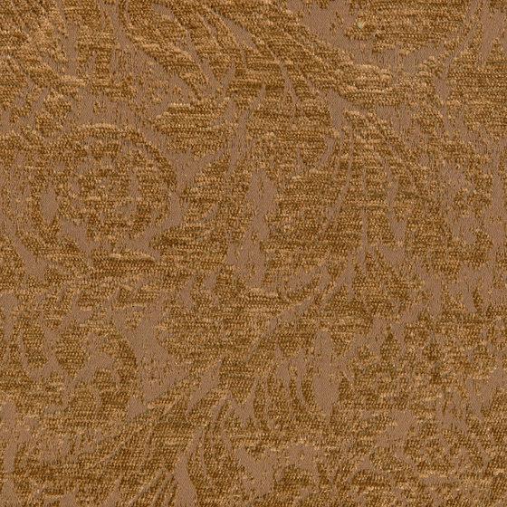 Jenifer | Colour 3 di DEKOMA | Tessuti decorative
