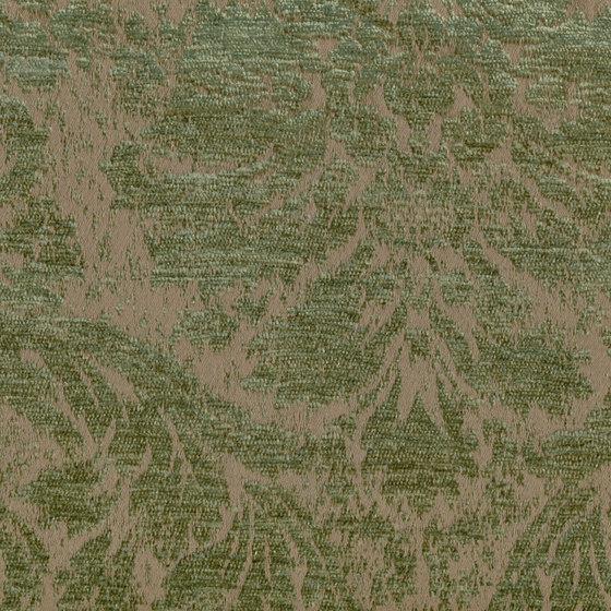 Jenifer | Colour 5 by DEKOMA | Drapery fabrics