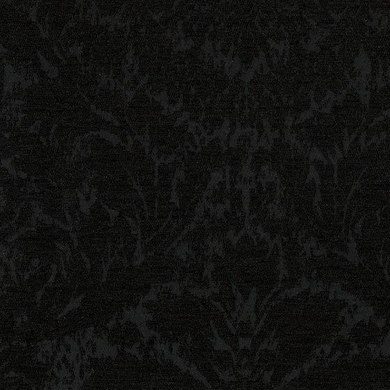 Jenifer   Colour 16 by DEKOMA   Drapery fabrics