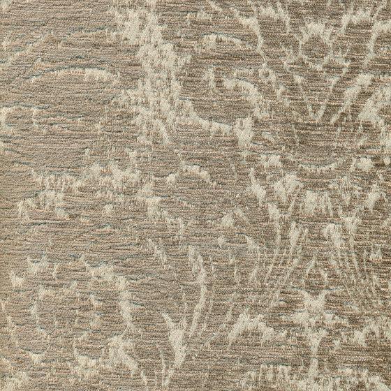 Jenifer | Colour 20 di DEKOMA | Tessuti decorative