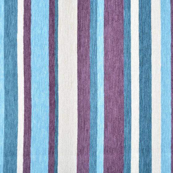 Faun | Colour Corsican 60 de DEKOMA | Tejidos decorativos