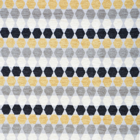 Hades | Colour Putty 32 by DEKOMA | Drapery fabrics