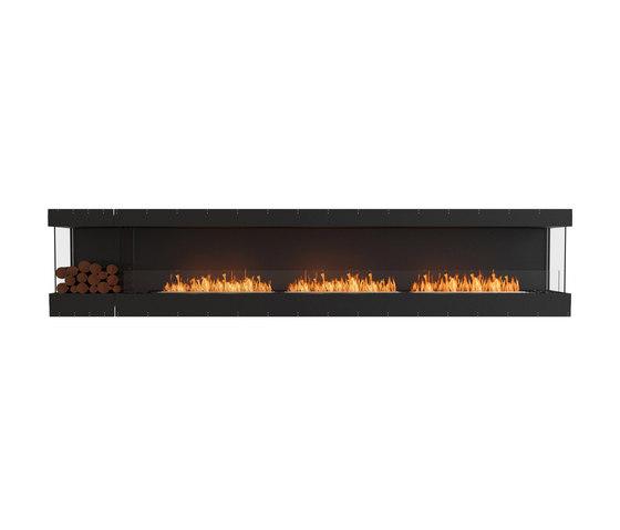 Flex 140BY.BXL by EcoSmart Fire   Fireplace inserts