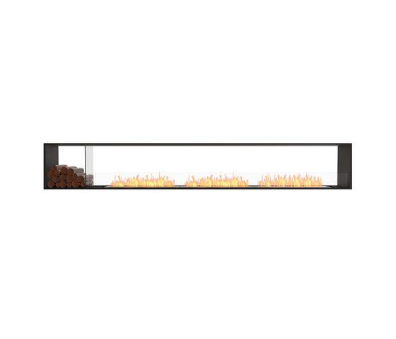 Flex 140DB.BX1 by EcoSmart Fire | Fireplace inserts