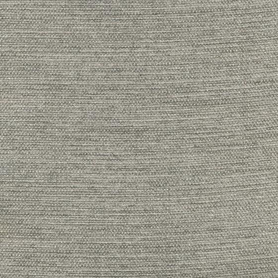 Linthic | Colour Aluminium 01 di DEKOMA | Tessuti decorative