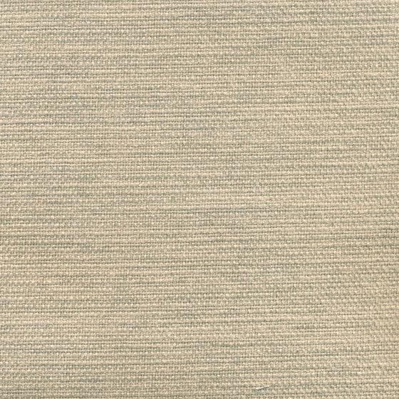 Linthic   Colour Dove 02 by DEKOMA   Drapery fabrics