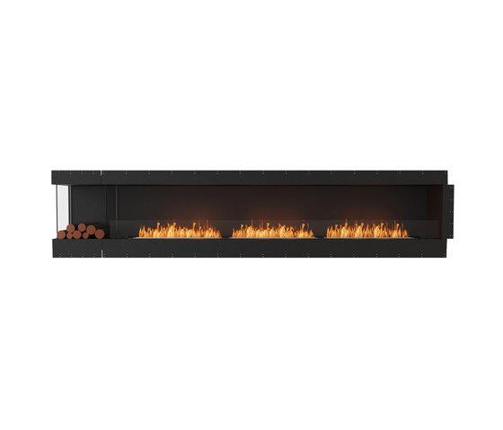 Flex 140LC.BXL by EcoSmart Fire | Open fireplaces