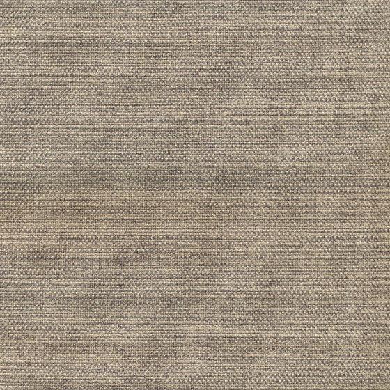 Linthic | Colour Greige 07 di DEKOMA | Tessuti decorative