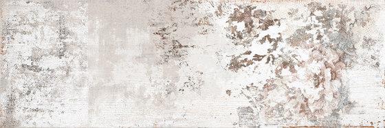 MITTE | NOAH by Peronda | Ceramic tiles
