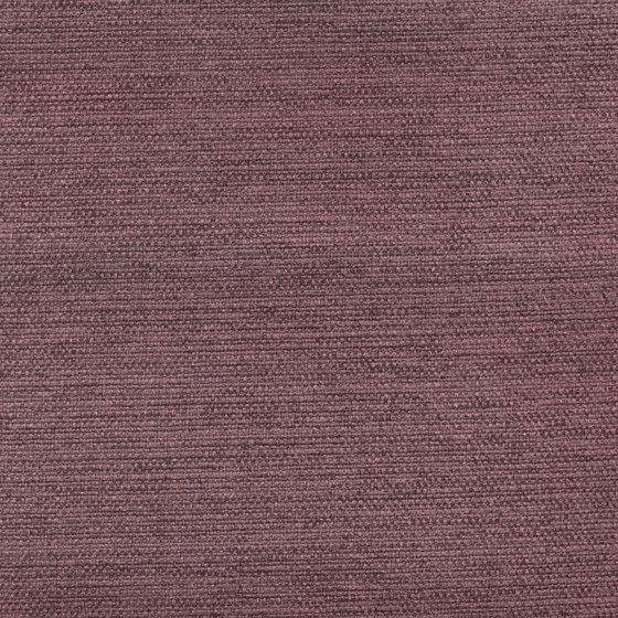 Linthic | Colour Iris 10 by DEKOMA | Drapery fabrics