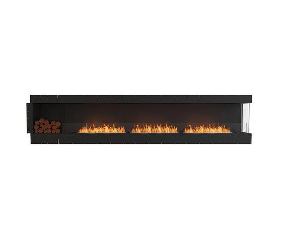 Flex 140RC.BXL by EcoSmart Fire | Open fireplaces