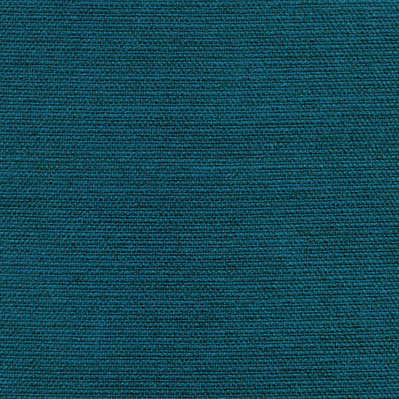 Linthic | Colour Imperial 19 di DEKOMA | Tessuti decorative