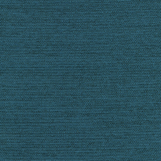 Linthic | Colour Storm Blue 20 by DEKOMA | Drapery fabrics