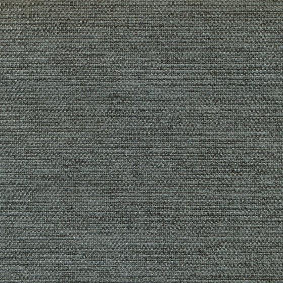 Linthic   Colour Grey 22 di DEKOMA   Tessuti decorative