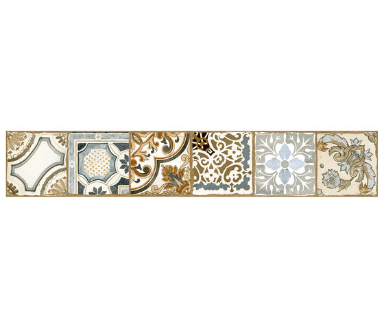 MUMBLE | BARCELOS by Peronda | Ceramic tiles