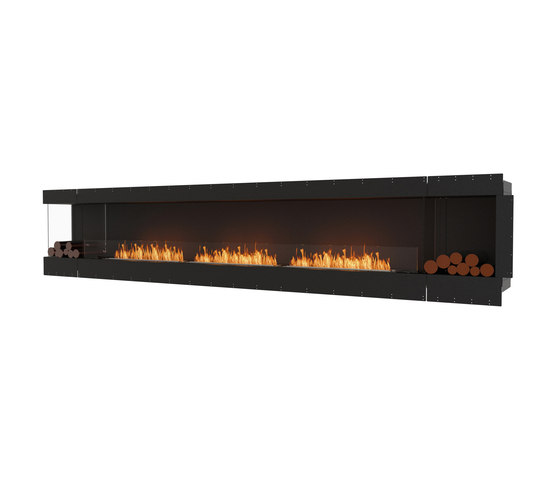 Flex 158LC.BX2 by EcoSmart Fire | Fireplace inserts