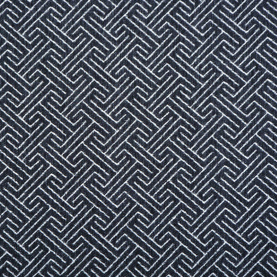 Maribel | Colour Black 32 de DEKOMA | Tejidos decorativos