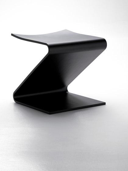 Basilissa Contract Chair de Guialmi | Taburetes