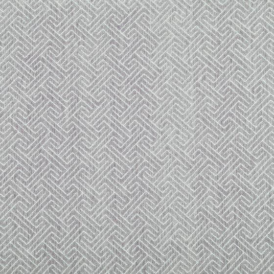 Maribel | Colour Grey 80 di DEKOMA | Tessuti decorative