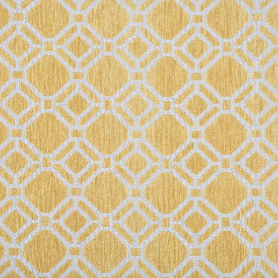 Sergin   Colour Yellow 42 di DEKOMA   Tessuti decorative