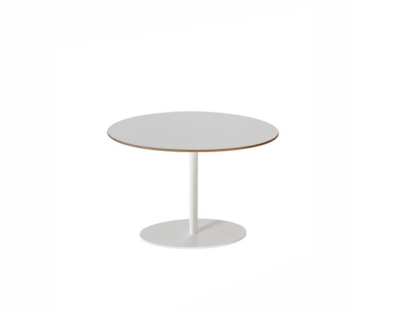 Nature Table by Guialmi | Bistro tables