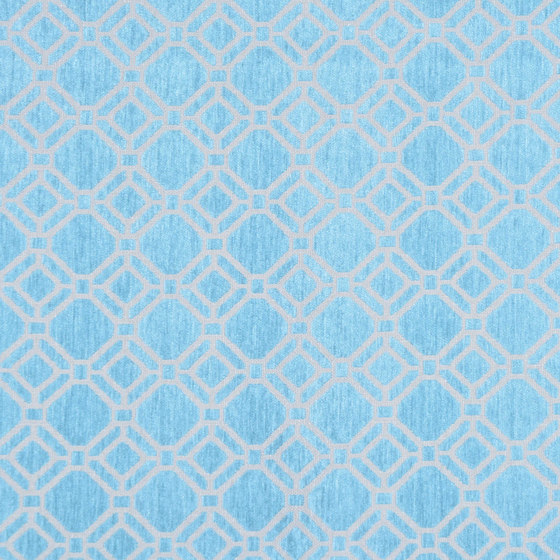 Sergin | Colour Sky 60 di DEKOMA | Tessuti decorative