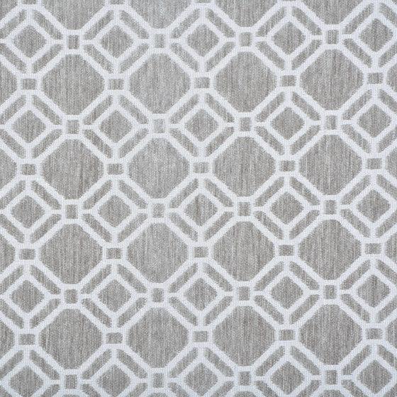 Sergin   Colour Grey 80 de DEKOMA   Tejidos decorativos