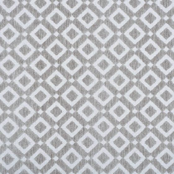 Vidal | Colour Grey 80 de DEKOMA | Tejidos decorativos