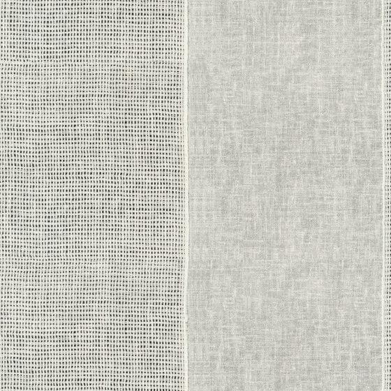Lavinia | Colour Sand 55 by DEKOMA | Drapery fabrics