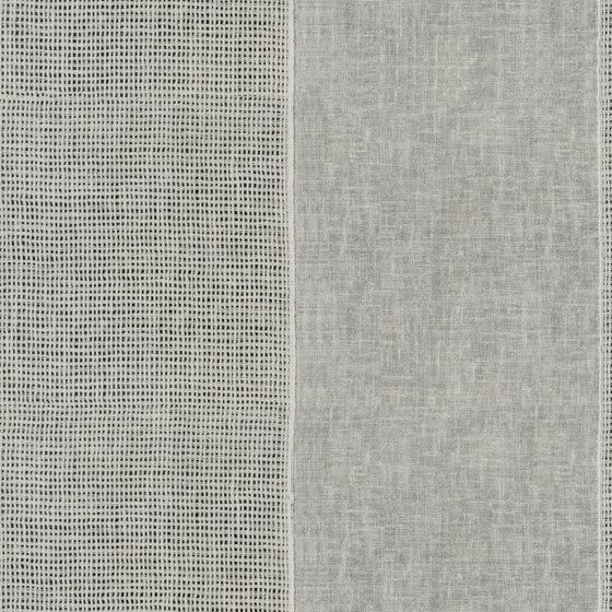 Lavinia | Colour Pelican 62 di DEKOMA | Tessuti decorative