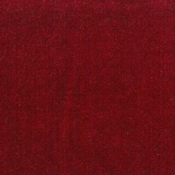 Lincoln | Colour Ruby-21 de DEKOMA | Tejidos decorativos
