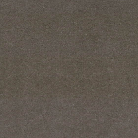 Lincoln | Colour Taupe 07 by DEKOMA | Drapery fabrics
